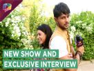 Zee Tv's New Show Aisi Deewangi Actors Exclusive Interview | India Forums Video