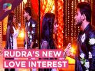 Rudra Finds His New Love Interest | Dil Bole Oberoi | Star Plus Video