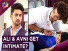 Avni And Ali Get CLOSE? | Neil UPSET | Naamkaran | Star Plus Video