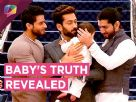 Shivaay Decides To Take The Responsibility Of The Baby |TRUTH REVEALED| Ishqbaaaz Video