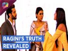 Anika And Bhavya To EXPOSE Ragini | Ishqbaaaz | Star Plus Video