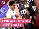 Neil's HEART BROKEN | Avni Confesses Her Love For ALI | Naamkaran | Star Plus Video