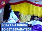 Bhavya And Rudra To Part Ways | Shivaay Names The Baby | Ishqbaaaz Video