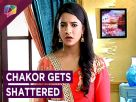 Sooraj Gets A Gift From Kamal Narayan | Chakor Shattered | Udaan | Colors Tv Video