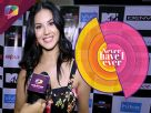 Sunny Leone Plays Never Have I Ever | India Forums | Exclusive Video