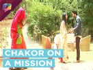 Chakor Again In Search Of Imli|Udaan