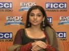 FICCI Frames 2010 Press Conference
