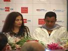 Press conference of Dadasaheb Phalke Awards
