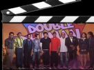 Muhurat of Movie Double Dhamaal