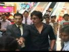 Sonu Sood graces Eco-Friendly Ganpati at Oberoi Mall