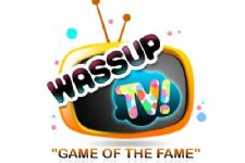 Wassup TV! Premier Episode (Episode 1)