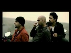 MTV Roadies 8 - Yahaan (Theme Song)