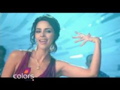 Chak Dhoom Dhoom season 2 - Promo 03