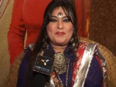 Interview With Dolly Bindra