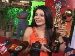Global Indian film and Television Awards