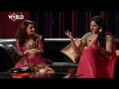 Koffee With Karan - 3 Episode 17