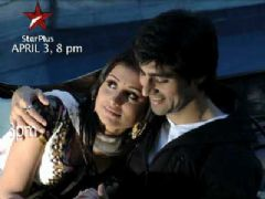 STAR Parivaar Awards 2011 - Promo 03