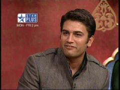 Star Vivaah With Sharad kalkar