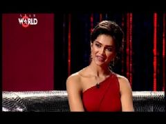 Koffee With Karan Season 3 - Ep # 21