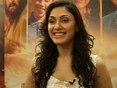 Manjari Fadnis speaks About Zokkomon