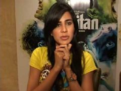 Interview with Kirti Kulhari for the Movie Shaitan