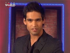 India's Most Desirable - Episode 03 - Behind the Scenes