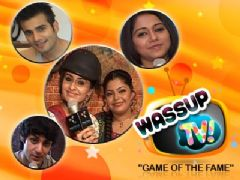 Wassup TV - Episode 32