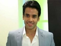 Tusshar Kapoor On X Factor India