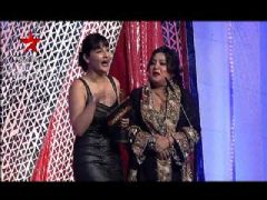 Big Television Awards 2011 - Promo 05