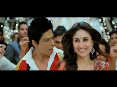 Chammak Challo - Remix (Song Promo) - Ra.One