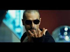 Ra.One Trailer - First Look of Arjun Rampal in Ra.One