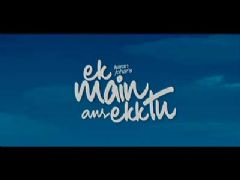Ek Main Aur Ekk Tu - Theatrical Promo