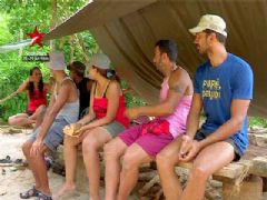 Survivor India-The Ultimate Battle - Highlights EP # 8