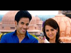 Chaar Din Ki Chandni - Theatrical Trailer