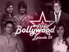 Wassup Bollywood - Episode 29