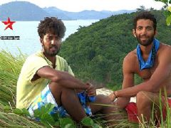 Survivor India-The Ultimate Battle - Highlights EP # 19