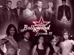 Wassup Bollywood - Episode 35