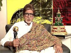 The Global Indian Film And TV Honours 2012 - Sneak Peek