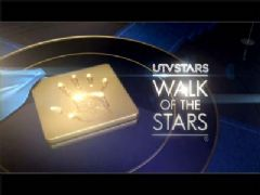 UTV Stars - Walk of the Stars (Bandra Bandstand) - Promo