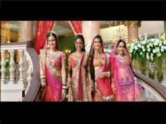 Housefull 2 - Dialogue Trailer 03