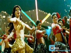 Rakhtbeej - Lattoo Full Song (feat Rakhi Sawant)