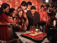 Balika Vadhu celebrates 1000th episode