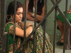 Simar to go to jail in Sasural Simar Ka
