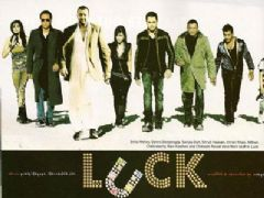 Watch Out For The Public Review Of Luck