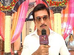 Sonu Sood Promotes Maximum on Hitler Didi