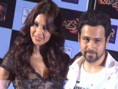 First Trailer Launch of Movie 'Raaz 3'