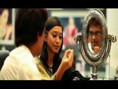 Ab Jaana Kahan - Full Song - Second Marriage Dot Com