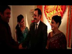 Ni Kamli - Full Song - Second Marriage Dot Com