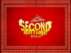 Baalam (Remix) - Song Promo - Second Marriage Dot Com