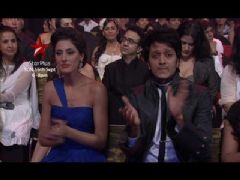 Big Star Awards 2012 - Promo 01